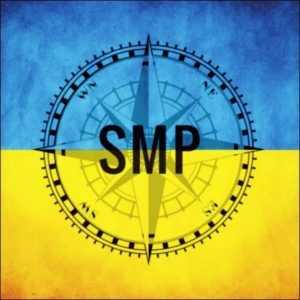 Рассылка анкеты моряка по Украине