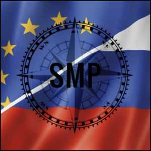 Рассылка Россия Европа
